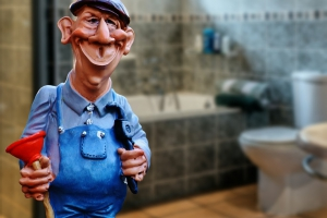 https://word-service.com/wp-content/uploads/2021/02/plumber-300x200.jpg