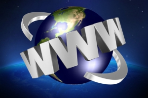 https://word-service.com/wp-content/uploads/2021/02/www-800x555-1-300x200.jpg